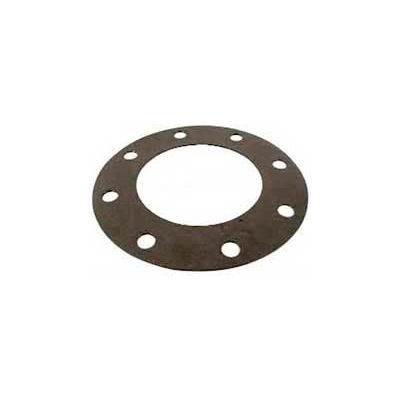 McDonnell & Miller Head Gasket For Raised Face Flange Head 150-14H, Use With 150 Series