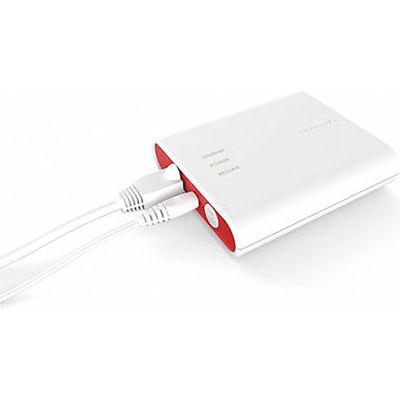 Honeywell RedLINK™ Internet Gateway Connection THM6000R7001