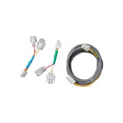 McDonnell & Miller Universal Wiring Harness UWH-RB24S, Use