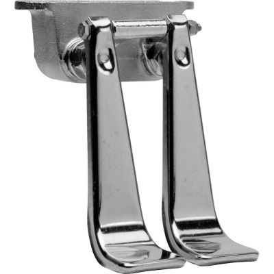 SANI-LAV 105L Long Double Foot Pedal Valve (Bottom Mount) Certified NSF/ANSI 372