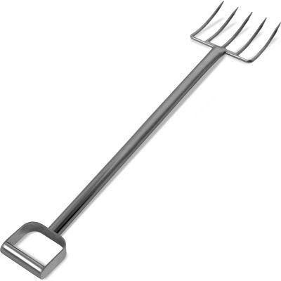 SANI-LAV® 2072 Stainless Steel Fork