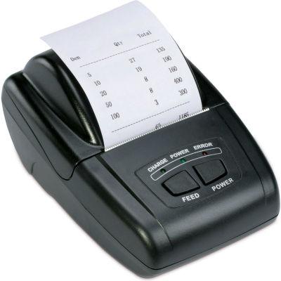 Cassida Universal Cash Handling Thermal Printer - KP-1