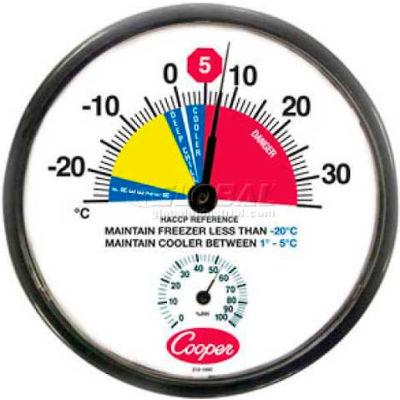 Food Preparation Timing And Temperature Cooper Atkins