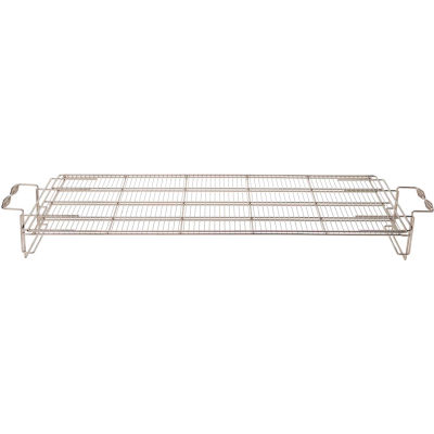 Crown Verity Cooking Grate For BM-60 - ZBM-GT-60
