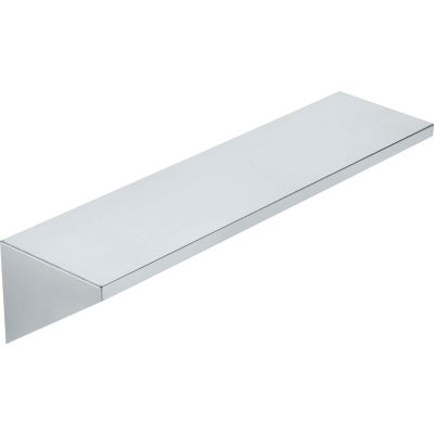 """Crown Verity Removable Front Shelf for MCB-72 72""""W - RFS-72"""
