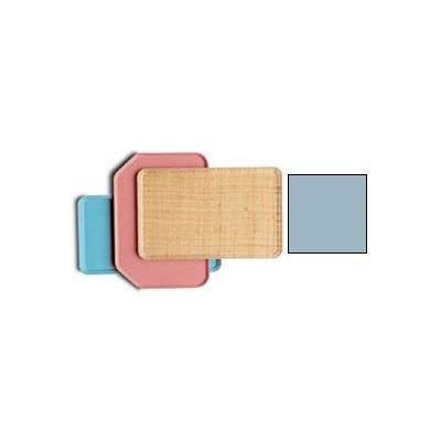 Cambro 3253401 - Camtray 32 x 53cm Metric, Slate Blue - Pkg Qty 12