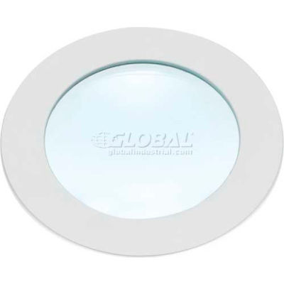 """Daylight™ 5"""" Ultra Slim Optional XR Lens With 2.25X Magnification"""