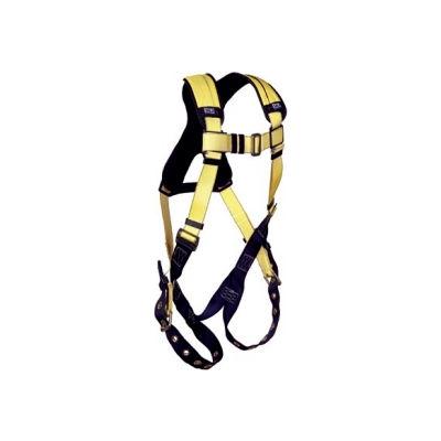 Delta No-Tangle™ Harnesses, DBI-Sala™ 1101252