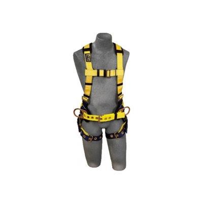 Delta No-Tangle™ Harnesses, DBI-Sala™ 1101655