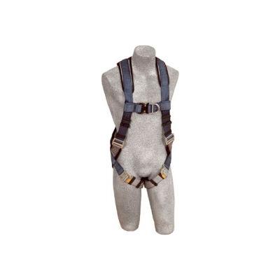 ExoFit™ Harnesses, DBI-Sala™ 1108526
