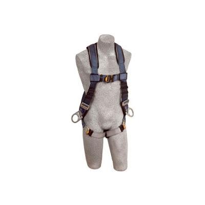 ExoFit™ Harnesses, DBI-Sala™ 1108576, Medium