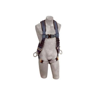 ExoFit™ Construction Harnesses, DBI-Sala™ 1108602, Large