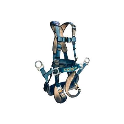 ExoFit™ XP Tower Climbing Harness, DBI-Sala™ 1110302