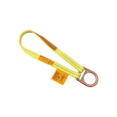Scaffold Chokers, DBI-Sala™ 1201390
