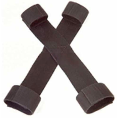 3M™ DBI-SALA® Removable Dorsal Web Cover 1150037, For Use With Harness