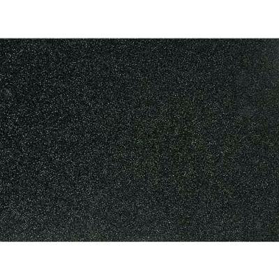 """Protektive Pak 37455 Static Dissipative Foam, Inside 18-3/8""""L x 14-3/4""""W x 1/4""""H"""