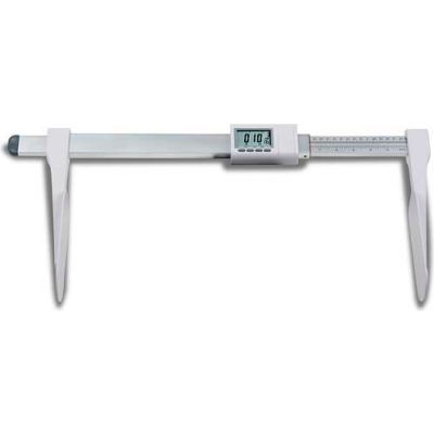 Detecto DLM Digital Length Measuring Device for Table Mount or 8450 Scales