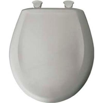 Toilets Amp Urinals Toilet Seats Bemis Plastic Seat
