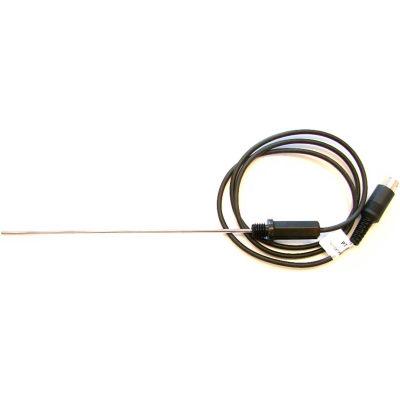 SCILOGEX PT1000 Temperature Sensor For All Digital Hotplates