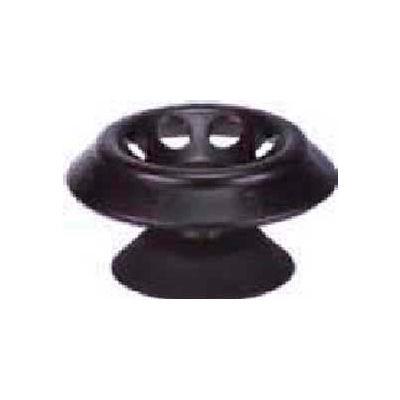 SCILOGEX Plastic Rotor 19400015, Holds 8 x 1.5-2ml Tubes, Use with D1008 EZeeMini Centrifuge