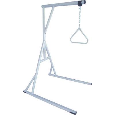 Bariatric Heavy Duty Deluxe Trapeze Bar