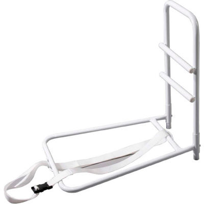 "Home Bed Assist Rail, 11-1/2""W x 21-1/2""L x 20-3/4""H, 250 lb. Weight Capacity"
