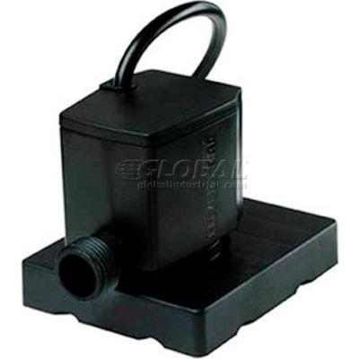 Danner Pool Cover-Care 300gph Pump