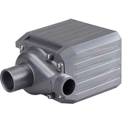 Danner Mag-Drive 2400 Gph Pump