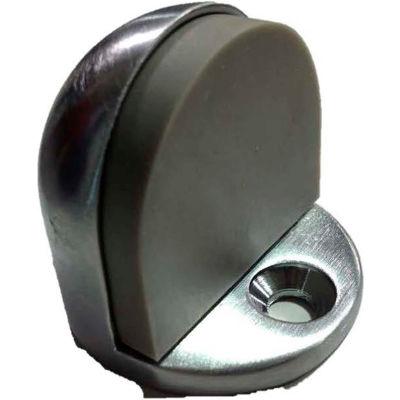 Don Jo 1447-613 Floor Stop, Oil Rubbed Bronze - Pkg Qty 20