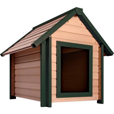 DOGIPOT® Bunk House Large Dog House