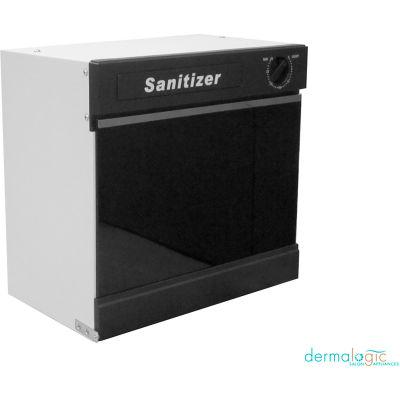 AYC Group Denton Salon UV Equipment Sanitizer