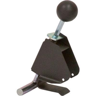 Dri-Eaz MaxGrip Carpet Clamp - F379