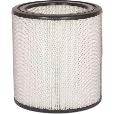 Dri-Eaz Primary Filter - Velo HEPA Kit, 1 Pack - F519