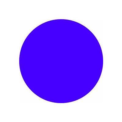 "Purple 3"" Dia. Discs"