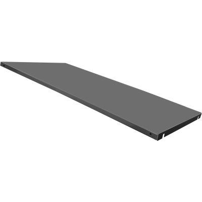 "Additional Shelf For 12 Gauge Heavy Duty Cabinet 36""W x 24""D"