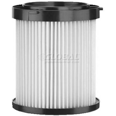 DeWALT® DC5001H Replacement Vacuum Filter