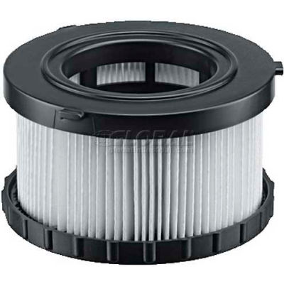Dewalt DC5151H Replacement Vac Filter