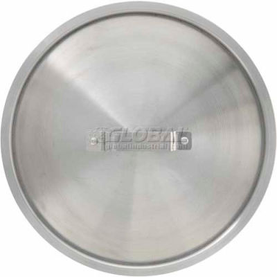 Winco AXS-80C Cover for AXS-80, AXBZ-24 - Pkg Qty 6