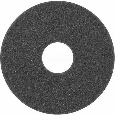 Winco GR-3S Replacement Sponge for GR-3 - Pkg Qty 144