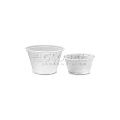Disposable Food Service Cups Dixie Plastic Cold Drink