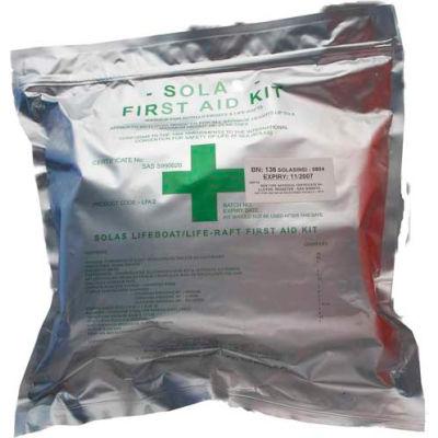 Datrex First Aid Kit, 1/Case - DX0402M