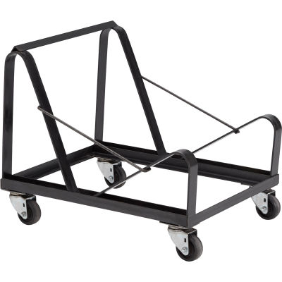 Dolly For 8600 Chair, 20 Chairs Capacity