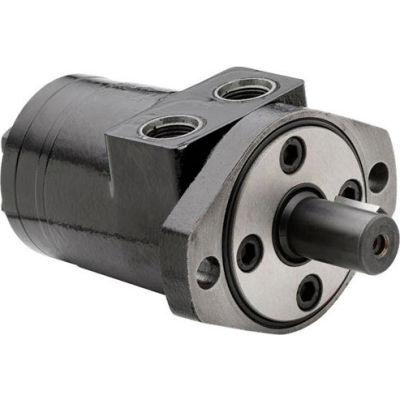 "Dynamic Low Speed High Torque Hydraulic Motor SAE ""A"" 4 Bolt Mount 880 RPM"