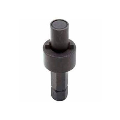 6-32 Hex Drive Installation Tool for Threaded Inserts - EZ-Lok 500-006