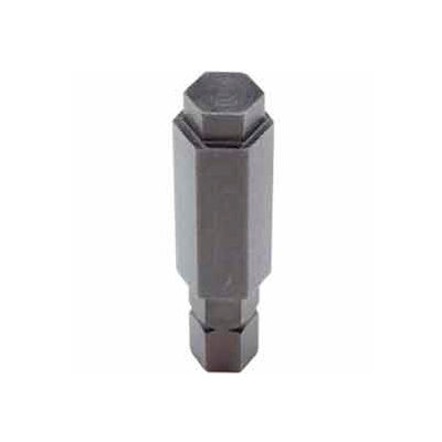 M6 Hex Drive Installation Tool for Threaded Inserts - EZ-Lok 9000