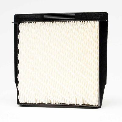 AIRCARE Humidifier Wick 1040 Fits D46720, 3D6100, 5D6700, 7D6100, E3500, 300, 500, 700 Models - Pkg Qty 6