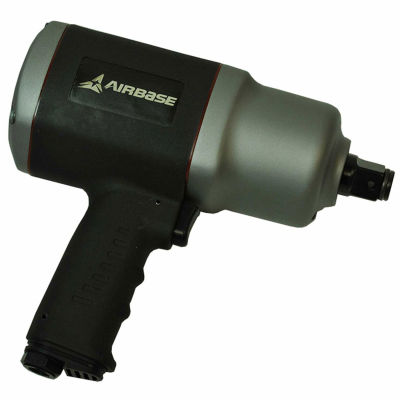 """EMAX EATIWH7S1P, Extreme Duty Industral Impact Wrench, 3/4"""" Drive, 1,100 ft. lbs, 32 CFM, 1/4"""" Inlet"""