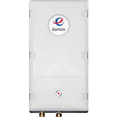 Eemax 3.0kw 277V FlowCo™ Electric Tankless Water Heater