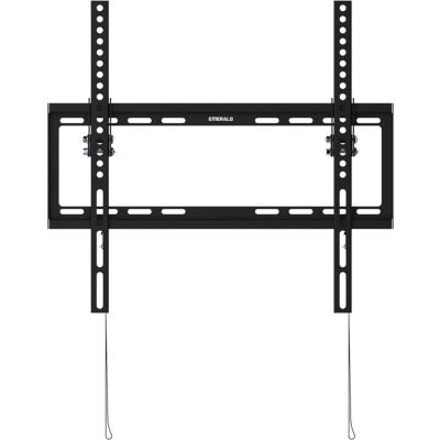 "Emerald Medium Tilt TV Wall Mount for 24""-70"" TVs (9129)"