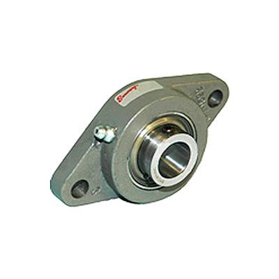 "Mounted Ball Bearing, Flange, 2 Bolt, 2-7/16"" Bore Browning VF2S-239"